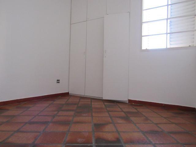 Casa à venda com 2 dormitórios em Caiçara, Belo horizonte cod:5488 - Foto 12