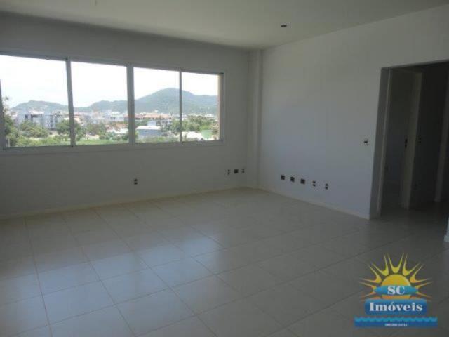Apartamento à venda com 2 dormitórios em Ingleses, Florianopolis cod:14340 - Foto 7