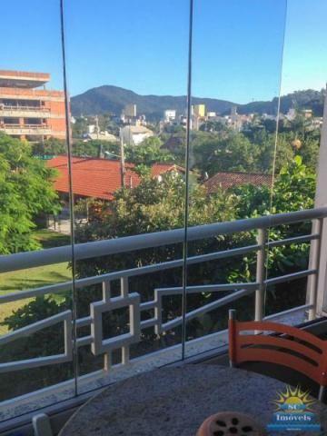 Apartamento à venda com 2 dormitórios em Ingleses, Florianopolis cod:14491 - Foto 6