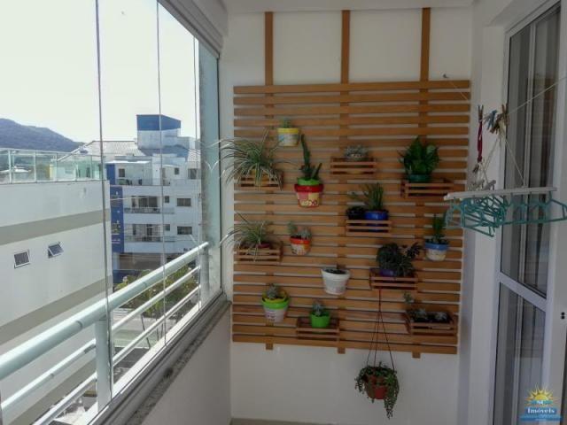 Apartamento à venda com 3 dormitórios em Ingleses, Florianopolis cod:14557 - Foto 5