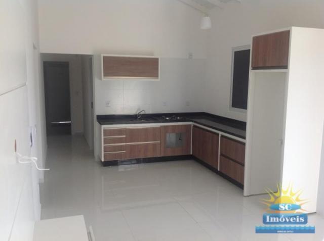 Apartamento à venda com 3 dormitórios em Ingleses, Florianopolis cod:14513 - Foto 8