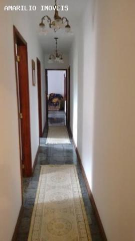 Fazenda para Venda em Petrópolis, Fazenda Inglesa, 3 dormitórios, 1 suíte, 2 banheiros, 10 - Foto 5