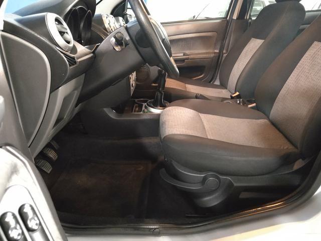 Ford Fiesta Sedan 1.6 Em Excelente estado!!! - Foto 17