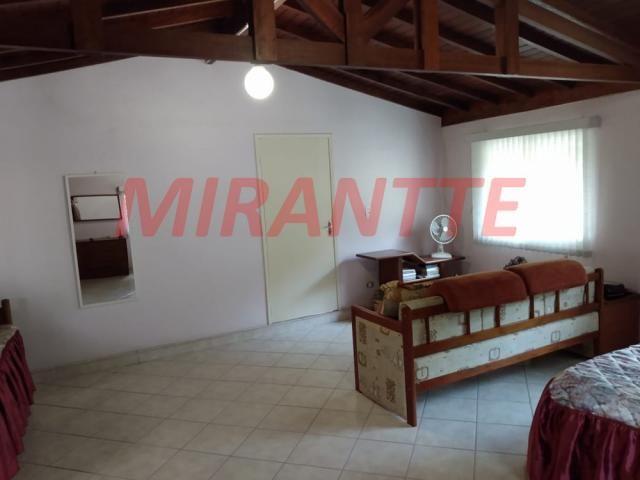 Apartamento à venda com 3 dormitórios em Serra da cantareira, São paulo cod:327337 - Foto 14