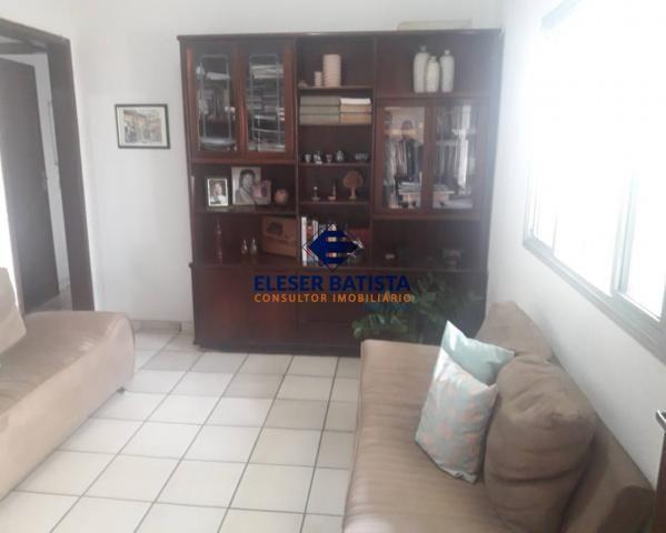 Casa à venda com 3 dormitórios em Casa jacaraípe, Serra cod:CA00106 - Foto 5
