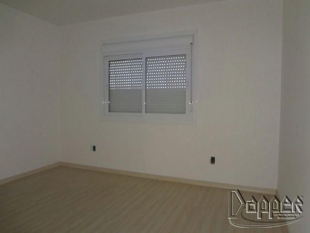 Apartamento à venda com 3 dormitórios em Ideal, Novo hamburgo cod:6247 - Foto 10