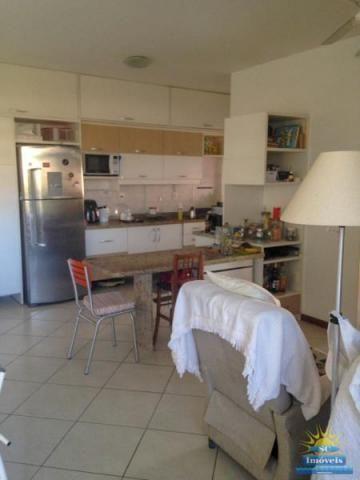 Apartamento à venda com 2 dormitórios em Ingleses, Florianopolis cod:14491 - Foto 8