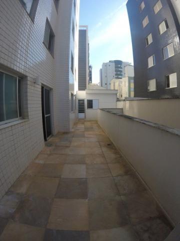 Apartamento à venda com 3 dormitórios em Buritis, Belo horizonte cod:1374 - Foto 13