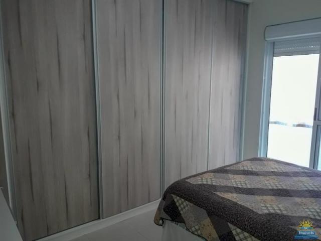 Apartamento à venda com 3 dormitórios em Ingleses, Florianopolis cod:14557 - Foto 10
