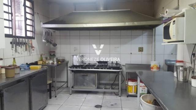 Galpão/depósito/armazém à venda em Tatuapé, São paulo cod:848 - Foto 20