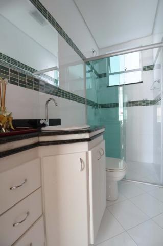 Área privativa à venda, 3 quartos, 2 vagas, barreiro - belo horizonte/mg - Foto 10