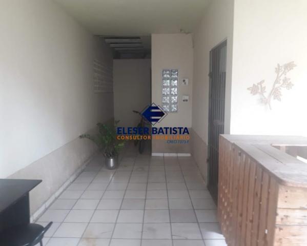 Casa à venda com 3 dormitórios em Casa jacaraípe, Serra cod:CA00106 - Foto 13