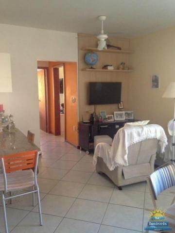 Apartamento à venda com 2 dormitórios em Ingleses, Florianopolis cod:14491 - Foto 2