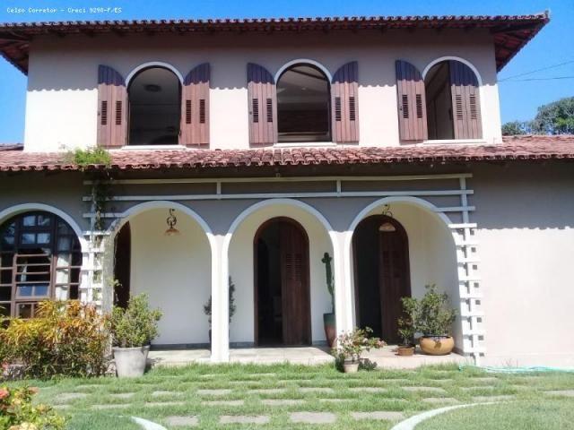 Casa para Locação em Serra, 7 dormitórios, 2 suítes, 7 banheiros, 4 vagas - Foto 13