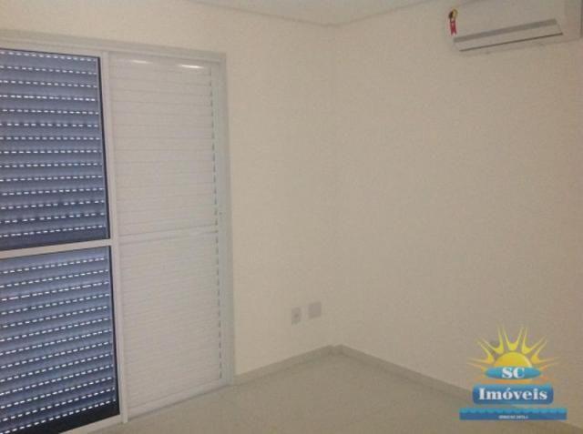 Apartamento à venda com 3 dormitórios em Ingleses, Florianopolis cod:14513 - Foto 12