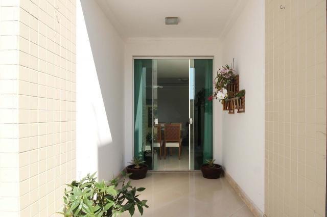 Área privativa à venda, 3 quartos, 2 vagas, barreiro - belo horizonte/mg - Foto 20