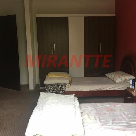 Apartamento à venda com 3 dormitórios em Serra da cantareira, São paulo cod:327335 - Foto 8