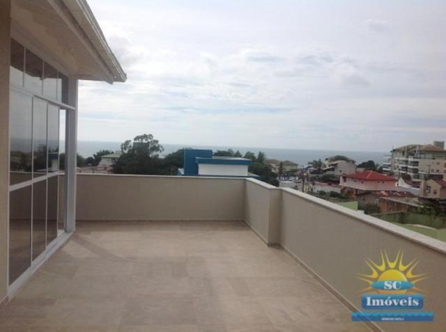 Apartamento à venda com 3 dormitórios em Ingleses, Florianopolis cod:14513 - Foto 20