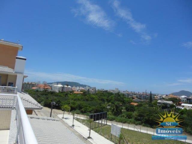 Apartamento à venda com 2 dormitórios em Ingleses, Florianopolis cod:14340 - Foto 11