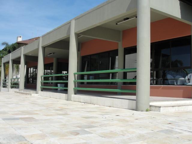 Apartamento para alugar com 2 dormitórios em Ingleses, Florianopolis cod:11332 - Foto 15