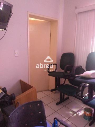 Escritório para alugar em Alecrim, Natal cod:820254 - Foto 11