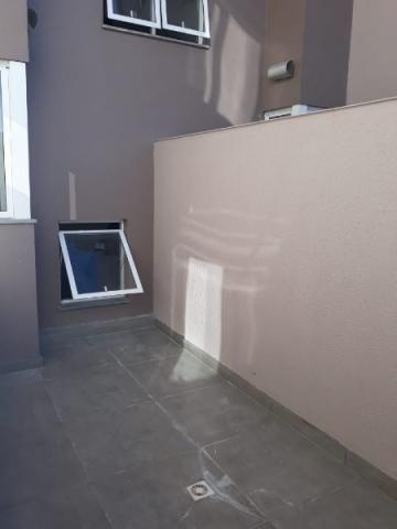 Apartamento para alugar com 2 dormitórios em Salgado filho, Caxias do sul cod:10934 - Foto 10