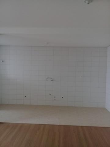 Apartamento para alugar com 1 dormitórios em Floresta, Caxias do sul cod:10773 - Foto 8