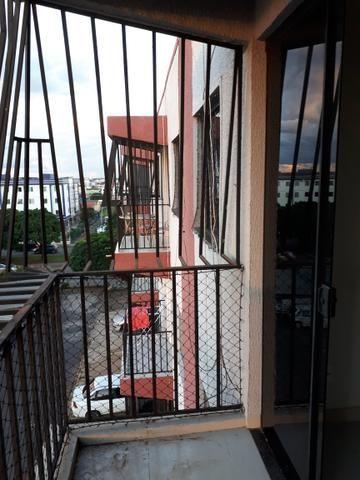 Apartamento QNL Taguatinga jk shopping - Foto 2
