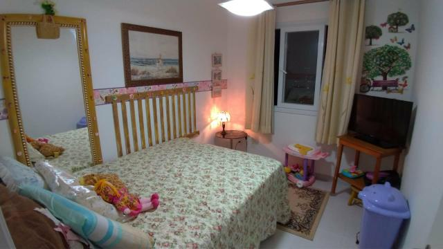 Apartamento 3 quartos Pátio Jardins Brotas - Foto 4