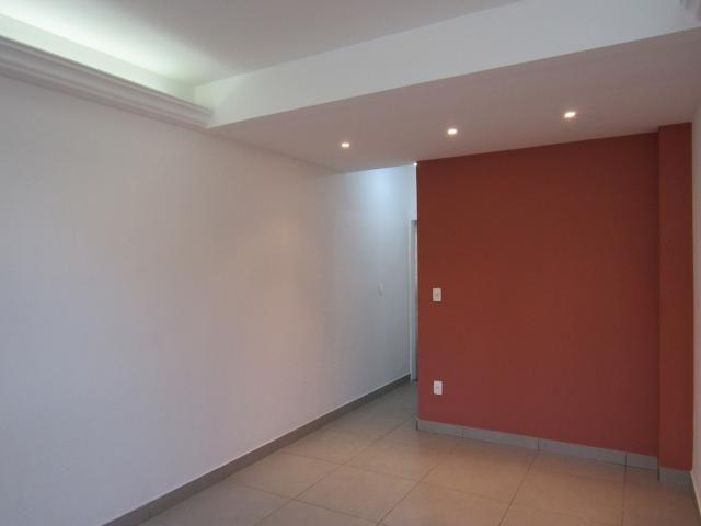 Casa à venda com 2 dormitórios em Caiçara, Belo horizonte cod:5488 - Foto 3