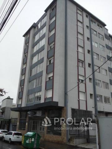 Apartamento para alugar com 2 dormitórios cod:10744