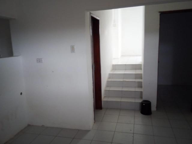 Casa em Ouro Preto -3Quartos/ 2 Suíte - 3 Vagas - Portão Automático. Confira! - Foto 12
