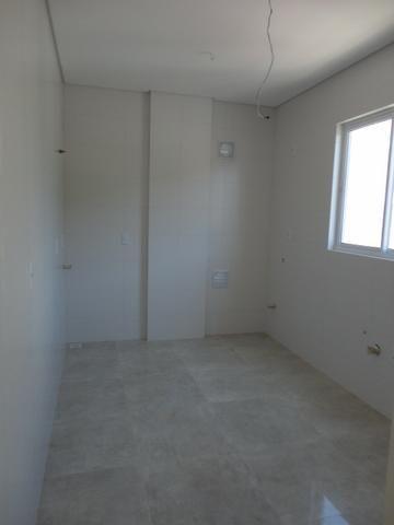 Apartamento com suíte, pronto e preço imperdível!!! Morretes Itapema - Foto 20