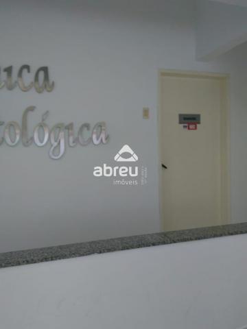 Escritório para alugar em Alecrim, Natal cod:820254 - Foto 10