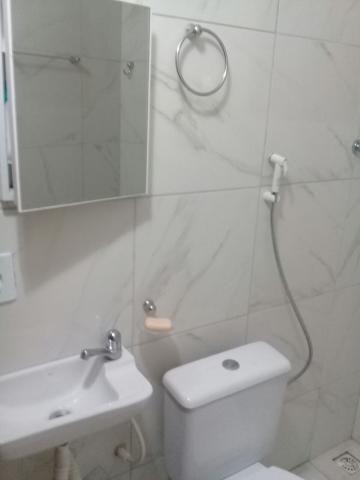 Casa à venda com 3 dormitórios em Jardim de muriu, Ceará-mirim cod:815874 - Foto 2