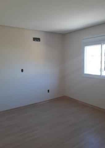 Apartamento para alugar com 2 dormitórios em Salgado filho, Caxias do sul cod:10933 - Foto 4