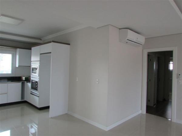 Apartamento para alugar com 3 dormitórios em Santa catarina, Caxias do sul cod:11146 - Foto 6