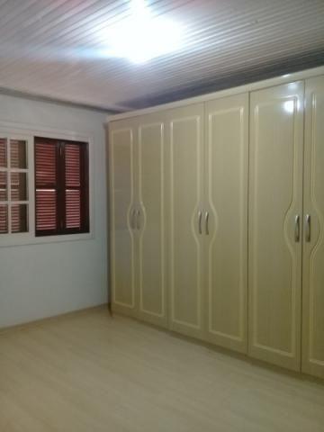 Casa para alugar com 3 dormitórios em Sao caetano, Caxias do sul cod:11021 - Foto 7