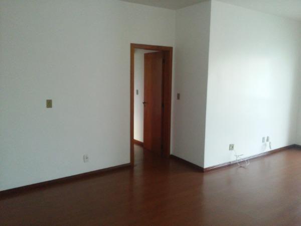 Apartamento à venda com 3 dormitórios em Centro, Caxias do sul cod:10918 - Foto 5