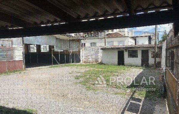 Terreno para alugar em Centro, Caxias do sul cod:10259 - Foto 4