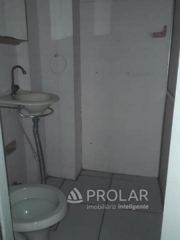 Apartamento para alugar com 1 dormitórios em Centro, Caxias do sul cod:10646 - Foto 7