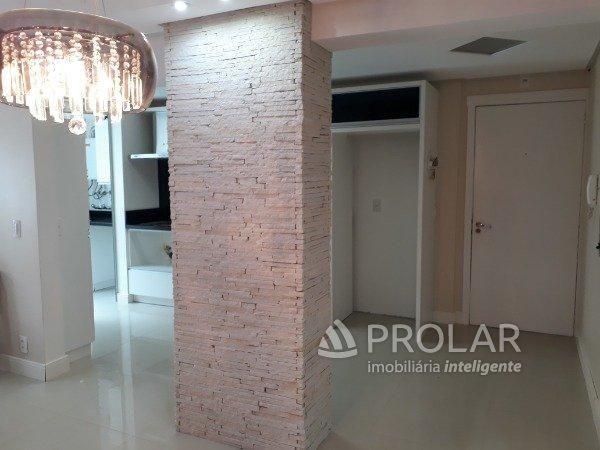 Apartamento à venda com 2 dormitórios em Petropolis, Caxias do sul cod:10459 - Foto 7