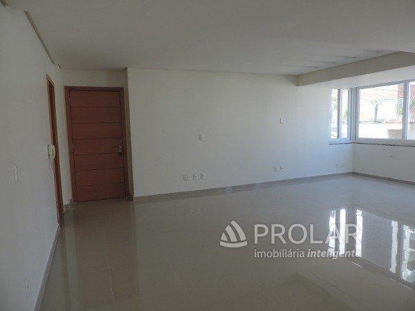 Apartamento para alugar com 2 dormitórios em Villagio iguatemi, Caxias do sul cod:10397 - Foto 3