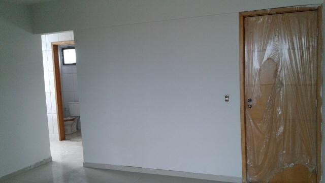 Apartamento à venda com 3 dormitórios em Petrópolis, Natal cod:762138 - Foto 5