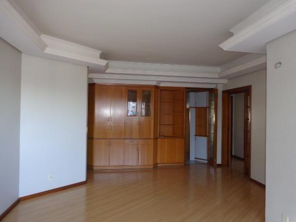 Apartamento para alugar com 3 dormitórios em Panazzolo, Caxias do sul cod:10894 - Foto 10