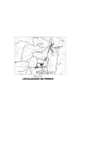 Prédio Comerciale e Residencial de Itajaí - Foto 9