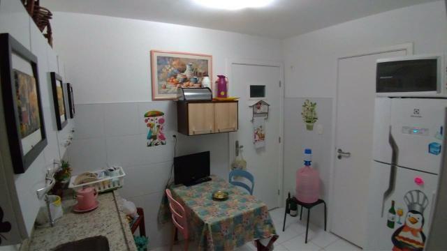 Apartamento 3 quartos Pátio Jardins Brotas - Foto 6