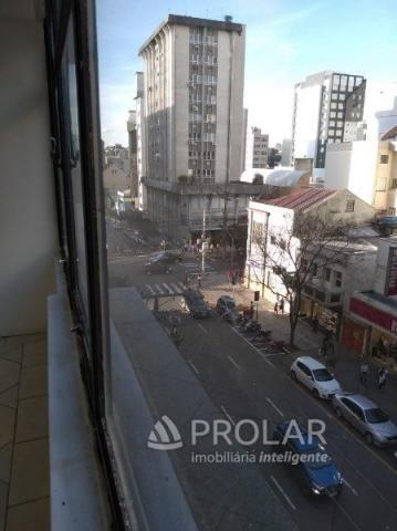 Escritório à venda em Centro, Caxias do sul cod:10995 - Foto 15