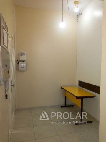 Casa à venda com 3 dormitórios em Esplanada, Caxias do sul cod:10456 - Foto 11