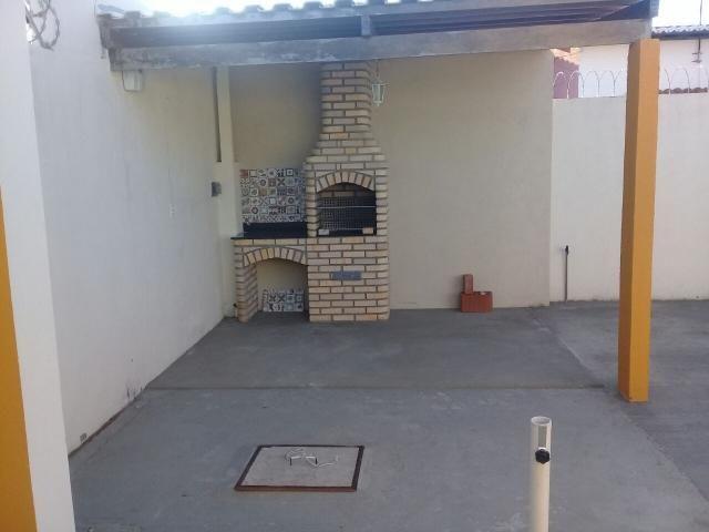 Casa à venda com 3 dormitórios em Jardim de muriu, Ceará-mirim cod:815874 - Foto 4